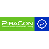Piracon GmbH